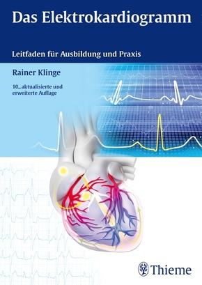 Das Elektrokardiogramm