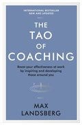 The Tao of Coaching