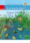 Kuckuck Kali - Wiesenwusels Lautbilderbuch zum Laut K