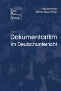 Dokumentarfilm im Deutschunterricht