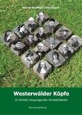 Westerwälder Köpfe