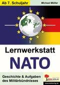 Lernwerkstatt NATO