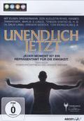 Unendlich Jetzt, 1 DVD