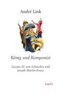 König und Komponist