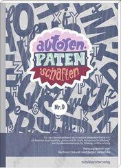 Autorenpatenschaften - Nr.9