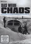 Das weiße Chaos - Die Schneekatastrophe in Norddeutschland 1978 / 79, 1 DVD