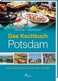 Das Kochbuch Potsdam