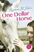 One Dollar Horse
