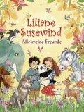 Liliane Susewind - Alle meine Freunde