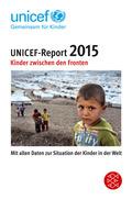 UNICEF-Report 2015
