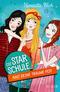 Die Star-Schule - Halt deine Träume fest