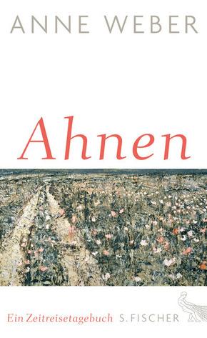 Ahnen