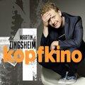 Kopfkino, 2 Audio-CDs