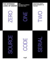 The Intrinsic Logic of Design