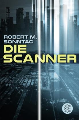 Die Scanner