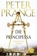 Die Principessa