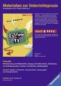 Vitor Zimmerer: Extrem TV