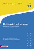 Heterogenität und Inklusion