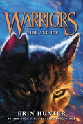 Warriors, Fire and Ice