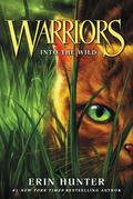 Warriors, Into the Wild
