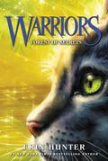 Warriors - Forest of Secrets