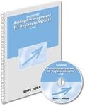 Ausbruchmanagement für Hygienefachkräfte, m. CD-ROM