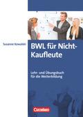 BWL für Nicht-Kaufleute