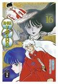 Inu Yasha New Edition - Bd.16