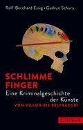 Schlimme Finger