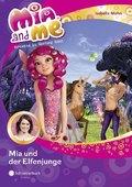 Mia and me - Mia und der Elfenjunge
