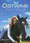 Ostwind - Meine Freunde; Deutsch