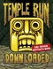 Temple Run - Downloaded
