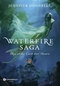 Waterfire Saga - Das erste Lied der Meere