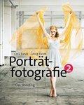 Porträtfotografie - Bd.2