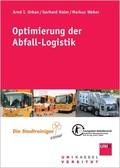 Optimierung der Abfall-Logistik