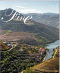 FINE - Das Weinmagazin: Portugal; Bd.29