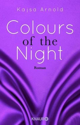 Colours of the night