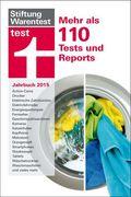 test Jahrbuch für 2015