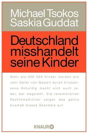 Deutschland misshandelt seine Kinder