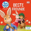 Peter Hase - Beste Freunde