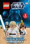 LEGO® Star Wars™ - Die Jedi-Ritter kehren zurück