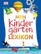 Mein Kindergartenlexikon