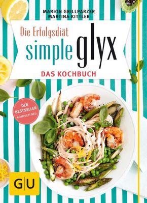Simple GLYX - das Kochbuch