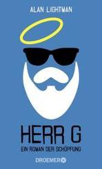 Herr G