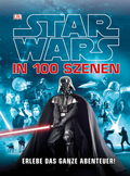 Star Wars™ in 100 Szenen
