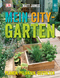 Mein City-Garten