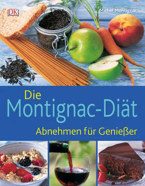 Die Montignac-Diät