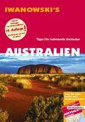 Iwanowski's Australien - Reiseführer