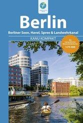 Kanu Kompakt Berlin