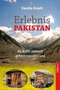 Erlebnis Pakistan